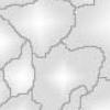 diyarbakır uydu görüntüsü