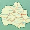 kütahya haritası resimleri