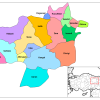 sivas haritası resimleri