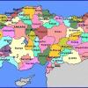 türkiye haritası resimleri