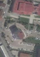 gebze uydu görüntüsü