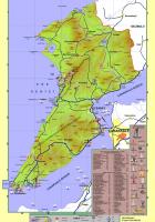 çanakkale gelibolu haritası