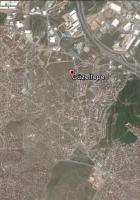 güzeltepe uydu görüntüsü