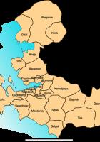 izmir konak haritası resimleri