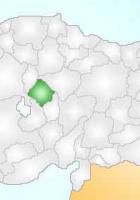 kırşehir haritası resimleri