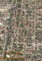 muratlı uydu görüntüsü