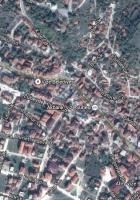 vize uydu görüntüsü