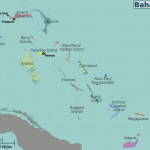 770px-Bahamas_regions_map.png