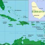 Barbados-Haritasi.jpg