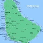 Barbados-Map_ed4aa.jpg
