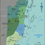 Belize_Regions_map.png