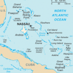 CIA_map_of_the_Bahamas.png