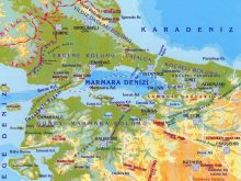 Marmara Bolgesi Fizki Haritasi.jpg