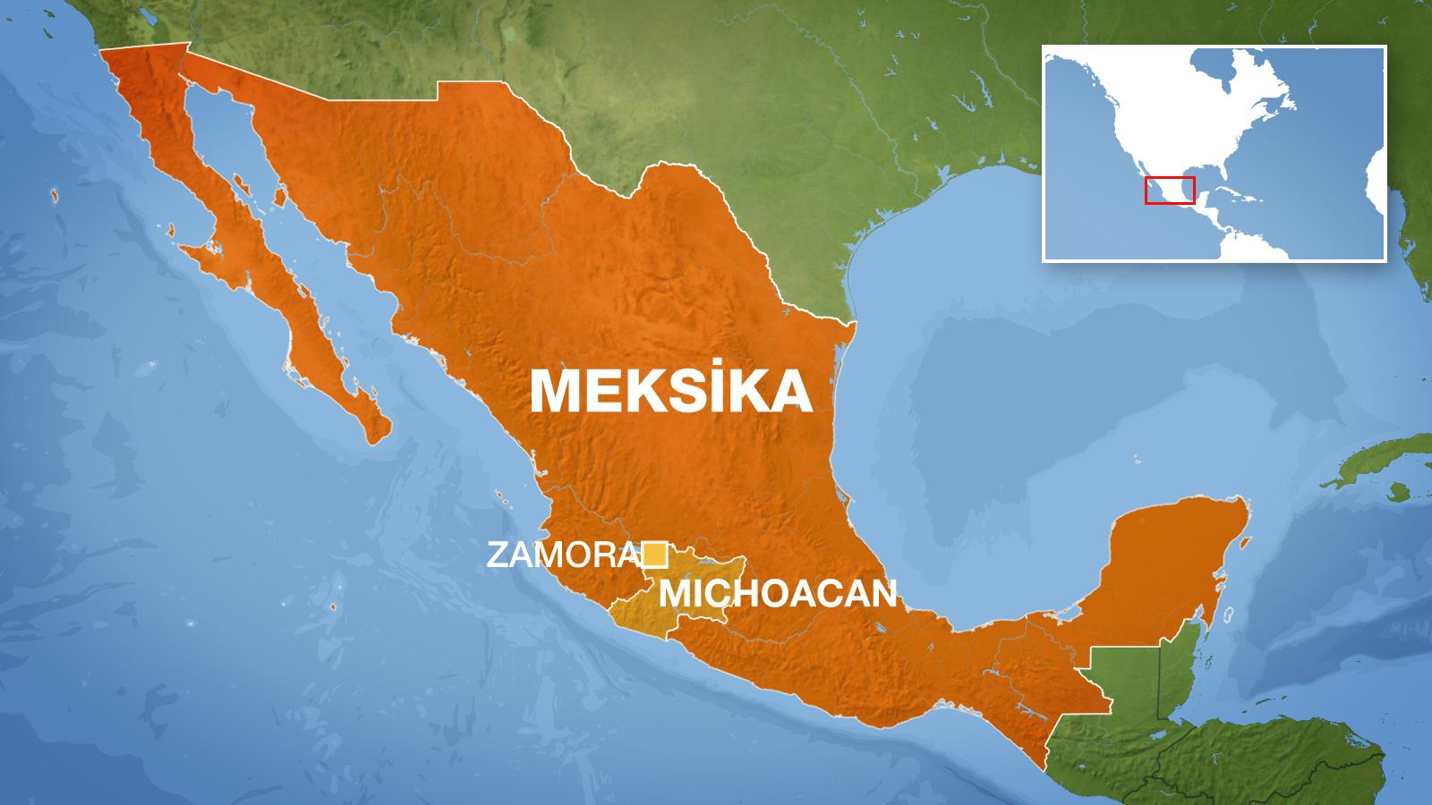 Meksika_Map_4bf33