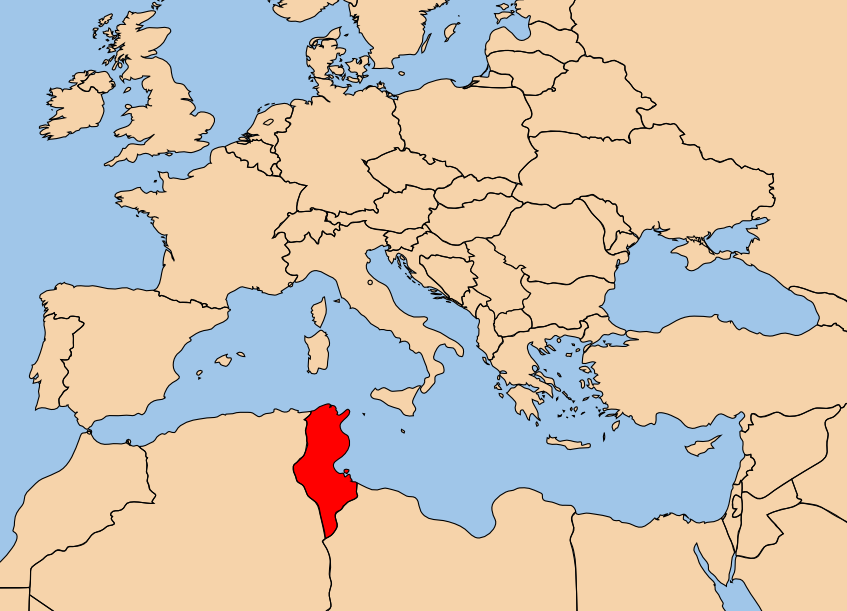 Tunisia map1.PNG