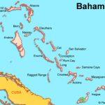 bahamalar-adalar-haritasi.jpg
