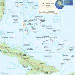 bahamalar_harita.jpg