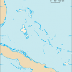 bahamalar_harita_bos.png