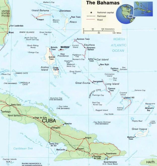 bahamalar_harita_thumb.jpg