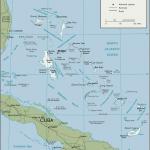 bahamalar_siyasi_harita.png