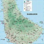 barbados-map-1.jpg