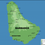 barbadosphysicalmap.png