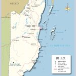 belize-map.jpg