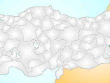 bitlis_haritas