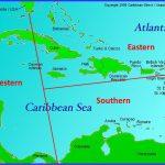 caribbean_island_map.jpg