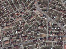 çayırova uydu görüntüsü