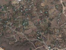 darıca uydu görüntüsü