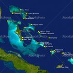 depositphotos_10930528-Bahamas-map.jpg