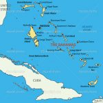 depositphotos_31020319-Commonwealth-of-the-Bahamas-vector-map.jpg