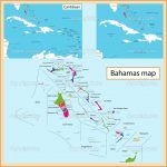 depositphotos_51114577-The-Bahamas-map.jpg