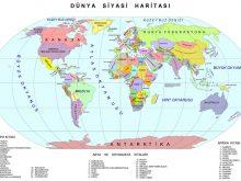dunya haritasi1