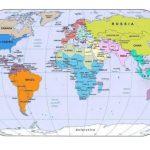 dünya haritası resimleri