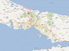 eyup_haritasi_istanbul.jpg
