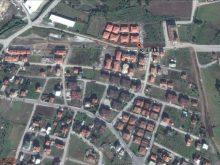 gölcük uydu görüntüsü