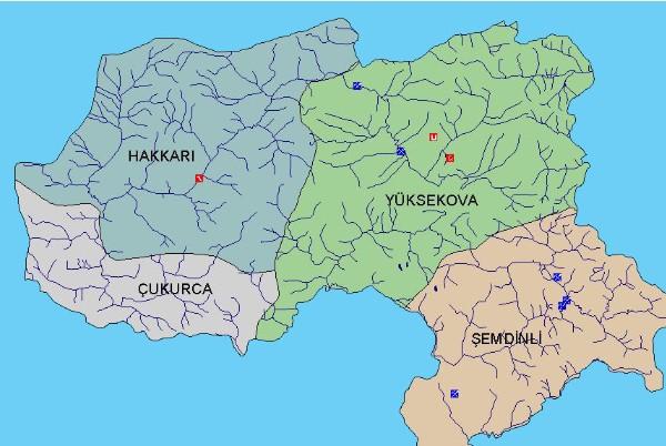 hakkari-yuksekova-haritasi-ve-uydu-goruntuleri-a1674db048-1349469070