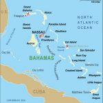 harita_bahamalar.jpg