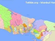 istanbul haritasi.jpg