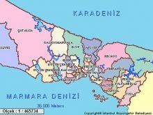 istanbul_avrupa yakasi1.jpg