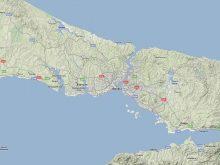 istanbul_il_fiziki_haritasi.jpg
