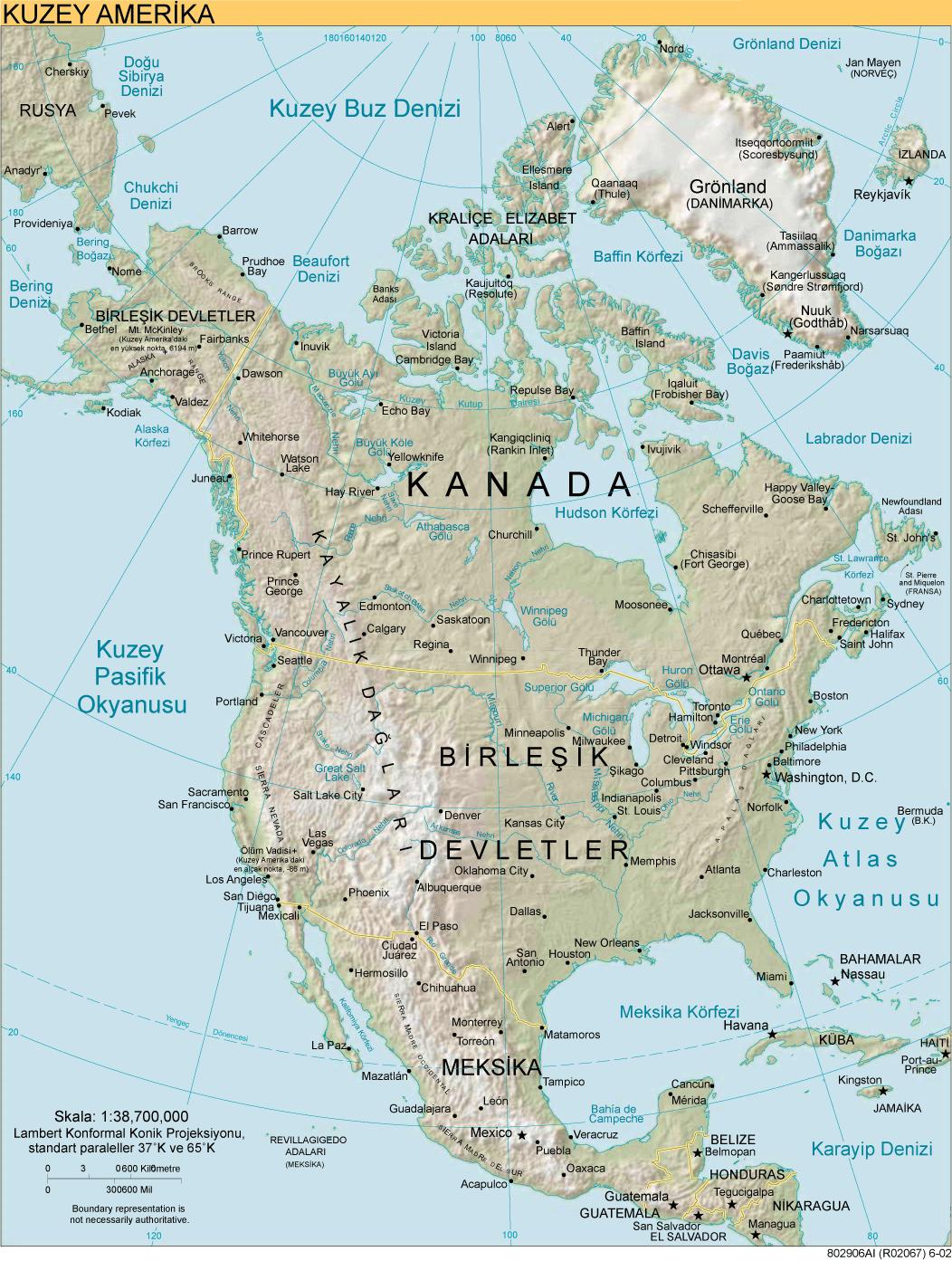 kuzey_amerika_haritasi.png