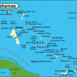 map-bahamas-islands-500.png