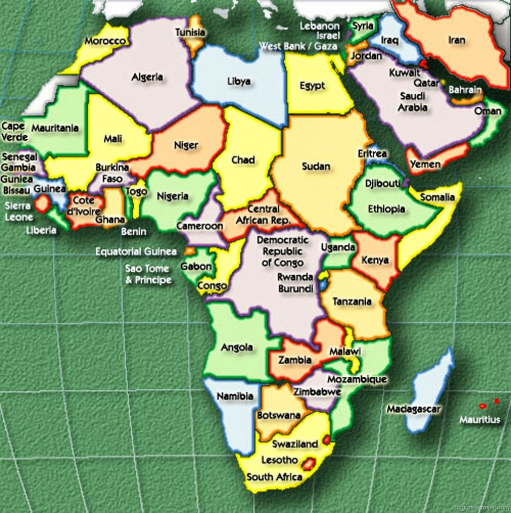 three types of african marriages informative Three types of african marriages (informative speech plan) to inform my audience of the advantages and disadvantages of three different types of marriages.