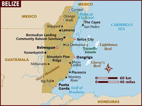 map_of_belize_thumb.jpg