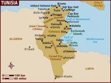 map_of_tunisia.jpg