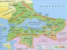 marmara haritasi 2