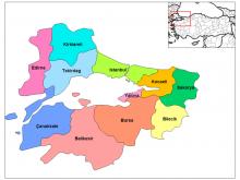 marmara haritasi